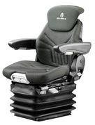 eblo seat 04